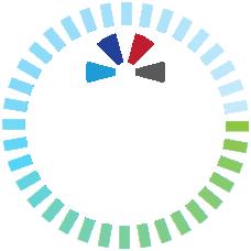 Addis Ababa TDP Logo