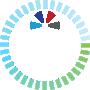 Addis Ababa Transport Development Plan Logo