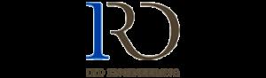 IRD Engineering (IRD)