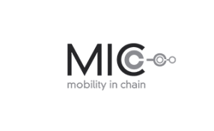 Mobility In Chain (MIC)