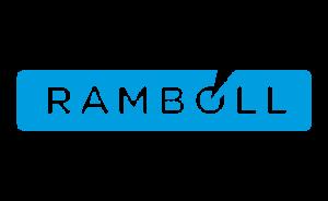 Ramboll Group