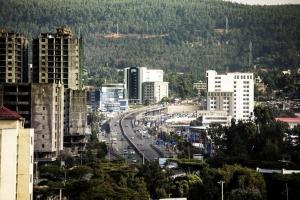 Addis Photo